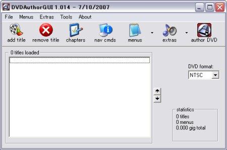 DVDAuthorGUI_01.jpg