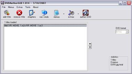 DVDAuthorGUI_04.jpg