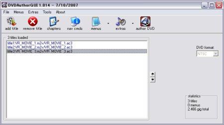 DVDAuthorGUI_05.jpg